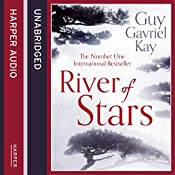 River of Stars | Guy Gavriel Kay