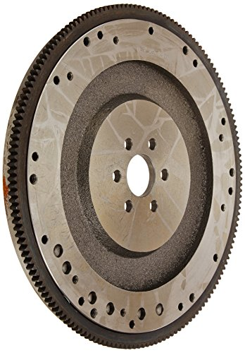 AMS Automotive 167714 Clutch Flywheel ()