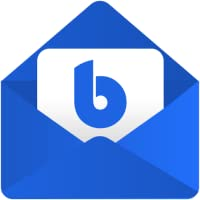 BlueMail - Email & Calendar