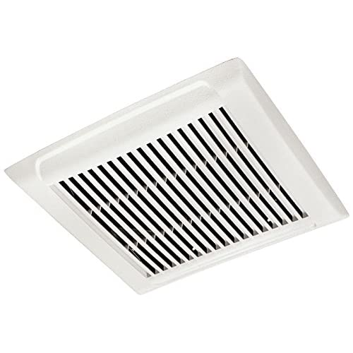 outlet Broan AEN80B Bathroom Ventilation Fan