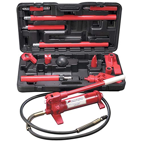 ATD Tools 5800 Porto-Power Set