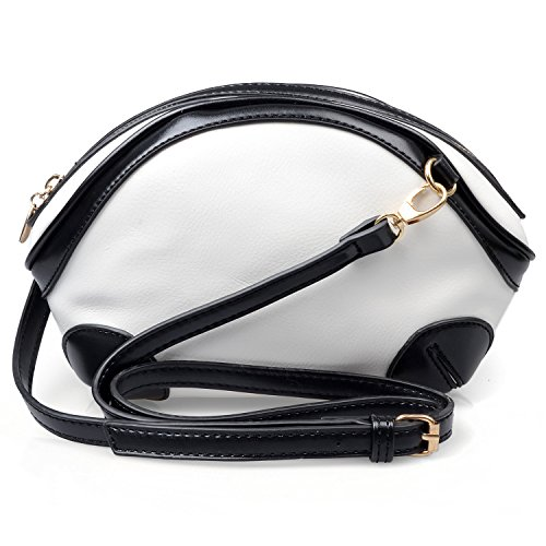 how to get pen out of leather handbag