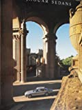 1991 Jaguar XJ6 / Vanden Plas / Sovereign Sales Brochure