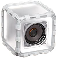 Bose BOSEbuild Speaker Cube - A Build-it-yourself...