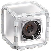 bosebuild Speaker Cube–Un altavoz bluetooth build-it-yourself para niños