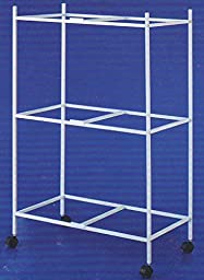3-Shelves Stand for 30\