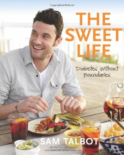 The Sweet Life: Diabetes without Boundaries (Halloween Baking Ideas And Recipes)