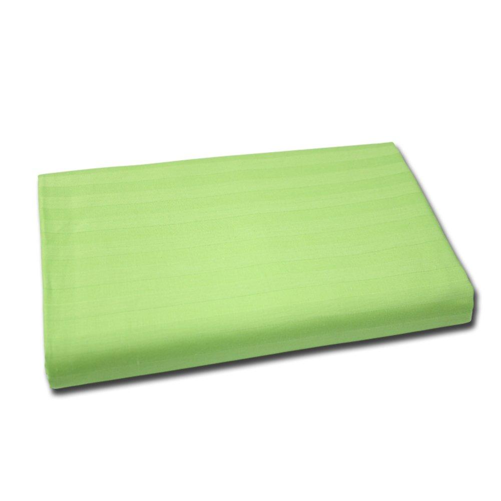 LWZY Linens Massage table sheet,waterproof sheets,spa linens,set of 2,beauty salon hotel hospital pure color sheet/cosmetic sheets-E 190x100cm(75x39inch)