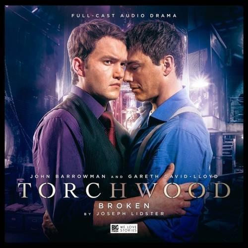 broken-torchwood