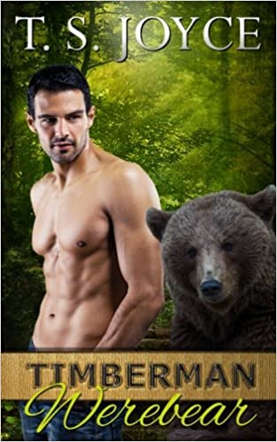 Resultado de imagem para Saw Bears T.S. Joyce