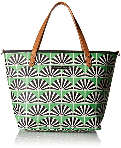 petunia-pickle-bottom-downtown-tote-playful-palm-springs-green