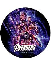 Hollywood Records Avengers: Endgame (Vinyl)
