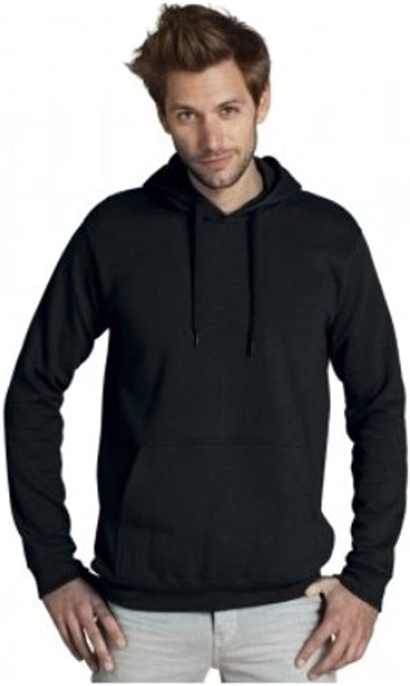 SOLS Snake Unisex Hooded Sweatshirt