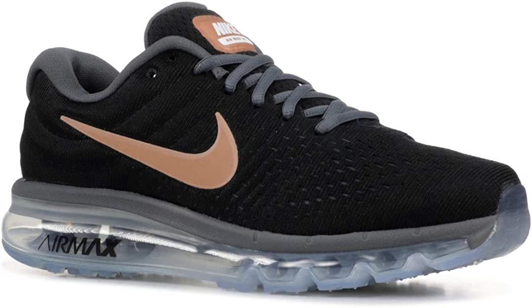 | Nike Air Max 2017 Women's Running Shoes 849560