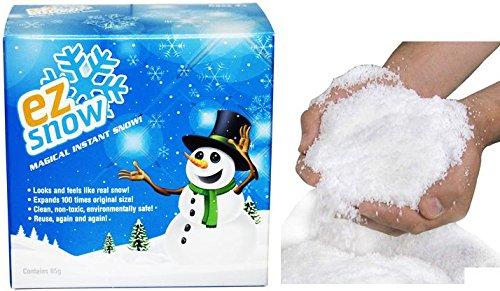 super absorbent polymer powder - 6