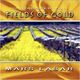 MindScapes 1 - Fields Of Gold (reissue)