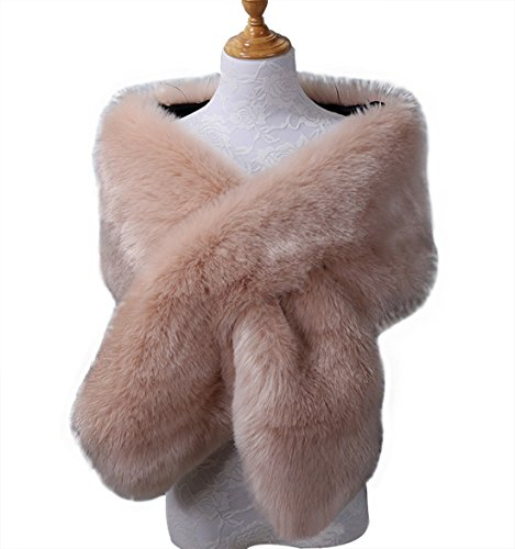 Warm Camel - 9