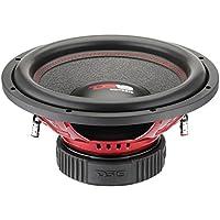 DS18 GEN-X104D 10 Subwoofer Dual 4 Ω Voice Coil 800 W Max