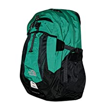 The North Face Men's Recon Backpack, Bastille Green