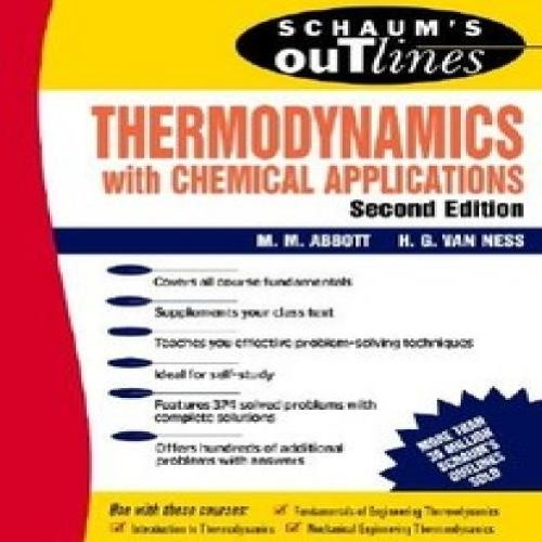 introduction to chemical engineering thermodynamics 6th edition pdf