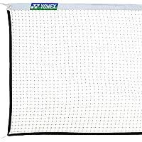 Yonex AC152LEX Yonex Logolu Badminton Filesi