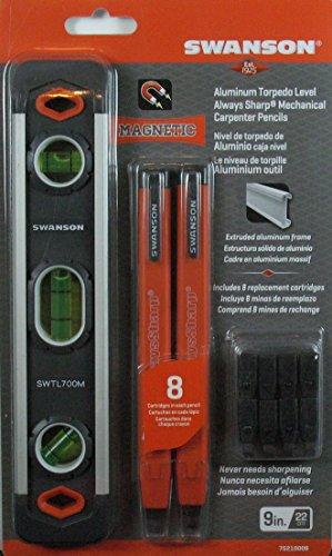 Lead Sharpeners - 9