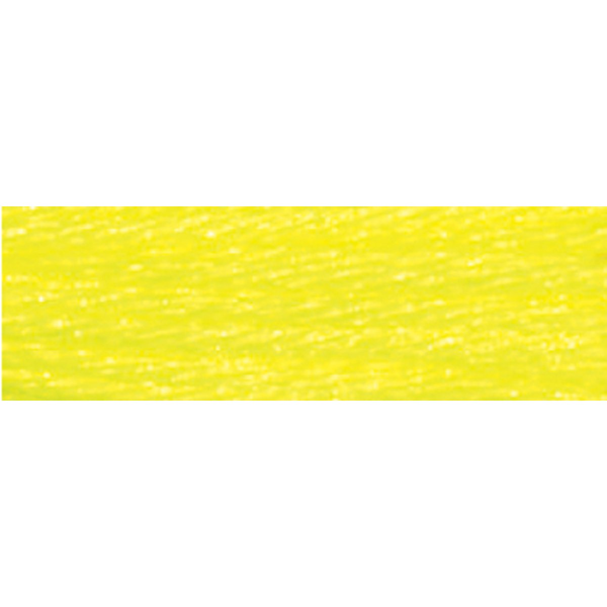 DMC 317W-E334 Light Effects Polyster Embroidery Floss, 8.7-Yard, Blue Topaz Notions - In Network