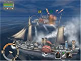 Swashbucklers - PC