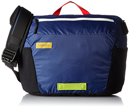 Messenger Bags For Cyclist - 6