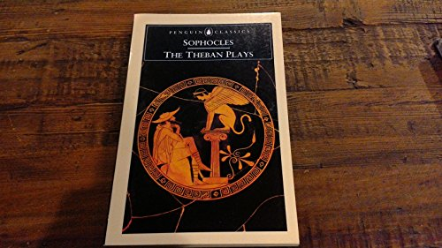 Download The Oresteian Trilogy Download Pdf Or Read Id C2myhfj