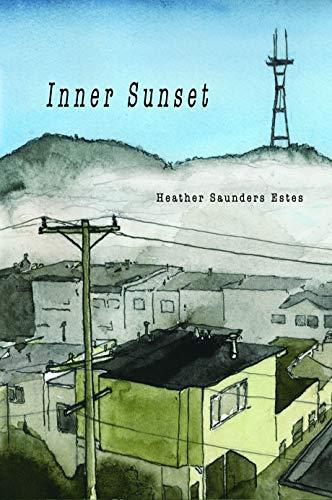 (Inner Sunset)