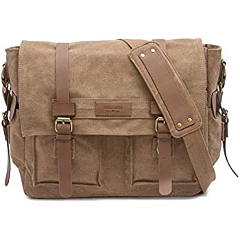 Amazon.com: Mobile Edge ECO Laptop Messenger (Eco-Friendly), 17.3 ...