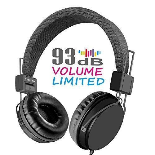 big headphones for girls - 6