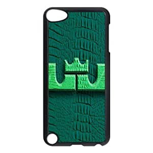 Basketball Players Lebron James for Ipod Touch 5 Phone Case 8SS460665