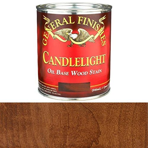 candlelite-oil-stain-quart
