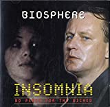 Insomnia By Biosphere (1998-02-08)