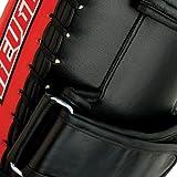 Revgear Assassin Thai Leather Focus Pads, Pair