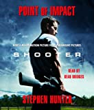 img - for Point of Impact book / textbook / text book