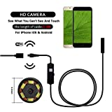 35M-Android-OTG-Endoscope-7MM-Lens-Functional-Inspection-Snake-Camera-Tube-USB-20-MP-HD-Borescope-With-6Pcs-LED-Waterproof-IP67