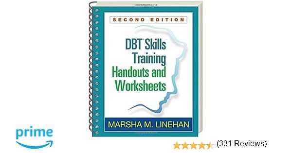 Workbook Free Printable Social Skills Worksheets Printable – Social Skills Training Worksheets