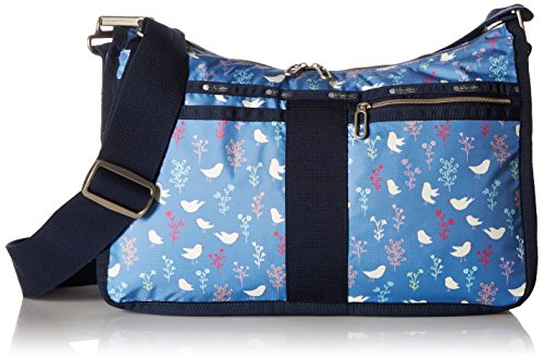 lesportsac-essential-everyday-bag