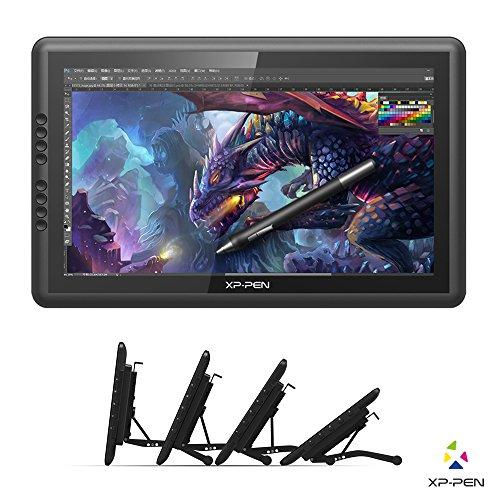 pen tablet display - 7