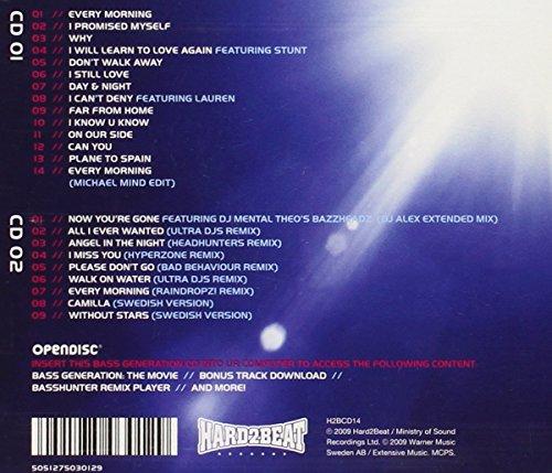 Basshunter masterpiece mp3 download free 320 kbps edm download.