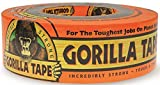 Gorilla Glue 756989 Tape 2 In. X 35 Yd.