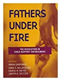 Fathers under Fire : The Effects of Child Support Policy on Nonresident Fathers, , 0871543036
