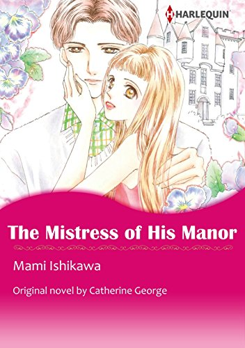 read e book online the mistress of his manor pdf