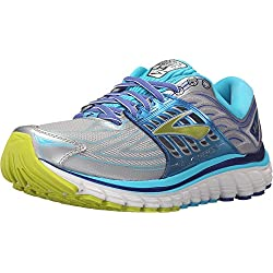 Brooks Women's Glycerin 14 Running Shoe