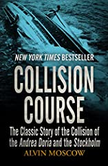 """The definitive New York Times–bestselling account: """"One of the most intriguing and thought-provoking books about shipwreck since A Night to Remember"""" (The Detroit News). One of the largest, fastest, and most beautiful ships in the world, the ..."""