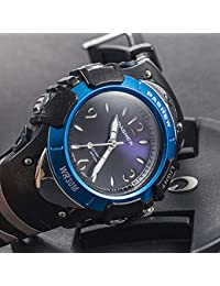 Amazon.com: Free Shipping by Amazon - Watches / Boys: Clothing, Shoes & Jewelry