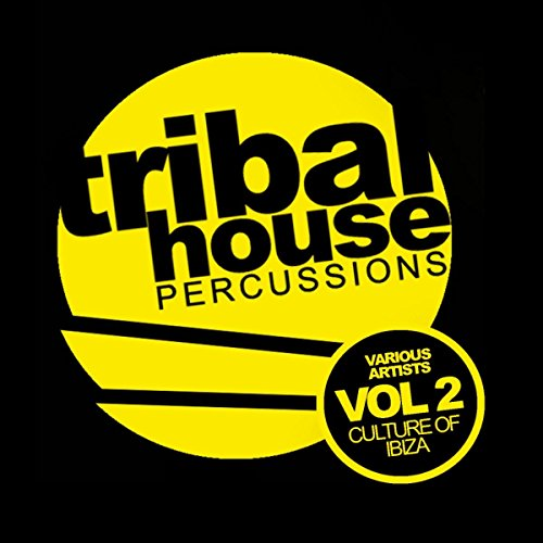 ibiza mix - 3